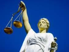 Rechter twijfelt aan wie 't eerst uithaalde