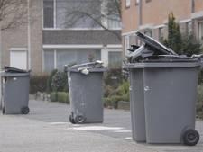West Maas en Waal vecht voor grijze kliko