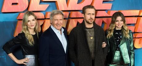 Filmpremière Blade Runner uitgesteld na bloedbad Las Vegas
