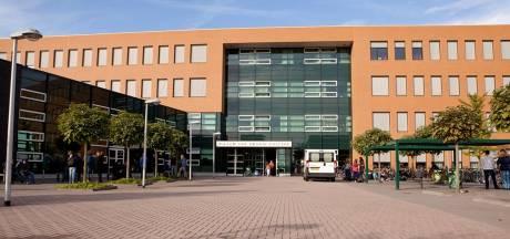 Willem van Oranje College rouwt om overlijden docente Duits