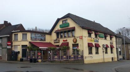 Stamgasten café Torenhof winnen met Lotto