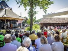 Lokaal Dinkelland tegen hoger beroep Openluchtmuseum in Ootmarsum