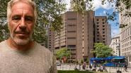 Celgenoot net verhuisd en geen camerabeelden: eigenaardigheden rond dood Jeffrey Epstein leiden tot wildste complottheorieën
