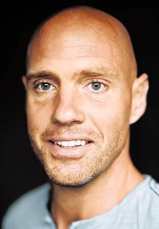 Willem Mulder is een van de belangrijkste onderzoekers op het gebied van de nanogeneeskunde.