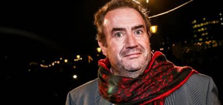 Marc van der Linden deelt liefdesverklaring en La Fuente oefent dansmoves