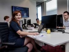 'Ict'ers komen met de raarste salariswensen'