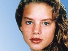 Alles draait om het bewijs in hoger beroep in zaak Nicole van den Hurk