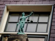 Celstraffen geëist tegen broers die drugs zouden dealen