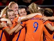 Op zoek naar kaartjes EK-kwartfinale in Doetinchem