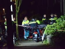 Verdachte van fatale steekpartij Hoogvlietstraat 'weet niets meer'