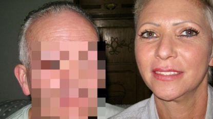 """Paul Bloemen (53) schuldig aan doodslag op partner: """"Hij heeft Anja gewurgd en haar doen stikken in de zetel"""""""