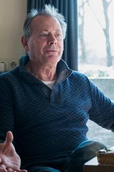 Werkstraf voor 'wietboer' Kamperman: 'Schandalige uitspraak'