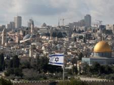 """Le nouveau chef de l'EI veut lancer une """"nouvelle phase"""" en ciblant Israël"""