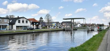 Provincie: schadeopname langs kanaal Almelo - De Haandrik wel objectief