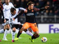 Van Bommel eist meer stabiliteit bij PSV