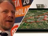 Directeur Vuelta: 'Er zullen speciale dingen gebeuren'