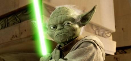 10 manieren om op je werk als Jedi te strijden tegen 'the dark side'