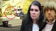 VIDEO: Het moment waarop politie kinderen uit horrorhuis van David en Louise Turpin bevrijdt
