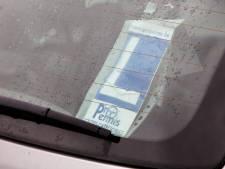 Bonne nouvelle pour les détenteurs d'un permis de conduire provisoire