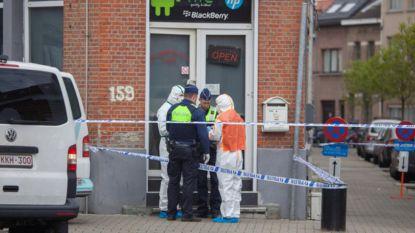 Beroep haalt niets uit: opnieuw 30 en 25 jaar cel voor roofmoord op Antwerpse cafébaas