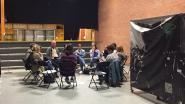 Zesdeklassers zeggen neen tegen verslavende middelen: Ouders maken kennis met MEGA-project