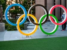 """Les rumeurs sur une annulation des Jeux sont """"catégoriquement fausses"""""""