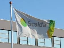 Scalda helpt studietwijfelaars via livestream
