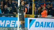 Transfer Talk. KV Oostende haalt Hubert (Club) en verdediger van RB Leipzig - Osimhen bijna van Napoli