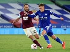 Doelpuntenrecord in zicht in tweede speelronde Premier League