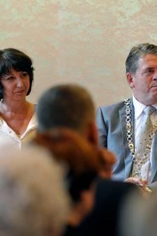 Burgemeester Best zit fout met huis