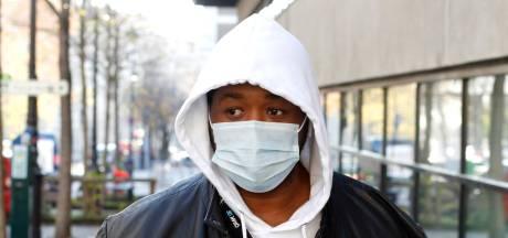 Aanklager wil Franse agenten, die zwarte man mishandelden, langer gevangen houden
