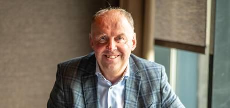 Bedrijf in Holten heeft nu orderportefeuille van 1 miljoen vierkante meter aan bedrijfshuisvesting
