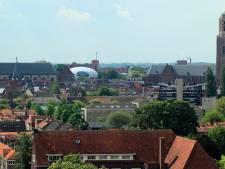 Miljoenenbezuiniging op zorg en welzijn in Zwolle