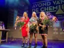 Oldenzaalse wint prestigieuze ROC-prijs