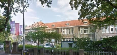 Docent en leerling van middelbare school in Groningen besmet met corona