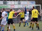 Colmschate kiest Van der Hoop als opvolger van Haveman