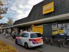 Twee azc-bewoners krijgen winkelverbod voor Jumbo in Oisterwijk na dubbele poging tot diefstal