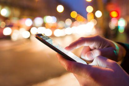 Gsm-factuur niet betaald? Toch nog even beperkt mobiel internet