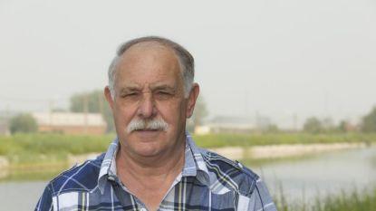 Freddy Neefs verlaat na 20 jaar politieke toneel