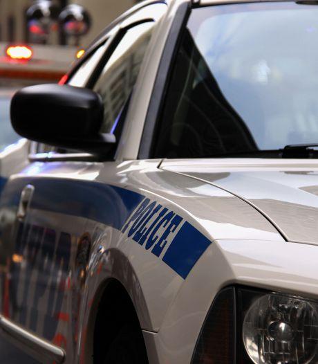 Un jeune rappeur abattu en pleine rue à New York