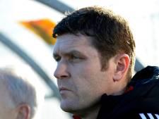 Verheyen debuteert volgend seizoen als trainer van KV Oostende