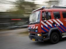 Alarm over schrikbarend oplopende uitruktijd brandweer Doetinchem