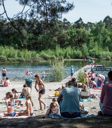 Oisterwijk kan 3,4 miljoen voor renovatie van Staalbergven niet betalen