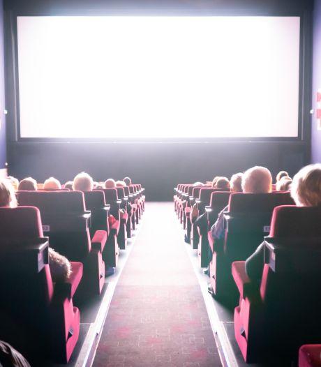Zutphense bioscoop Cinemajestic is juist blij met opgelegde sluiting: 'Dit is veel goedkoper dan open blijven voor 30 bezoekers'