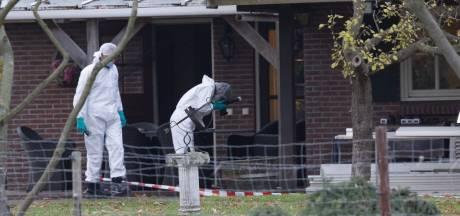 Kleinzoon vast voor moord op Herman Smit uit Wierden