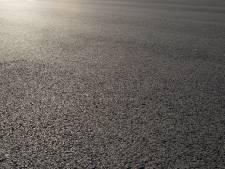 Politie waarschuwt voor dubieuze asfalteerders op Walcheren