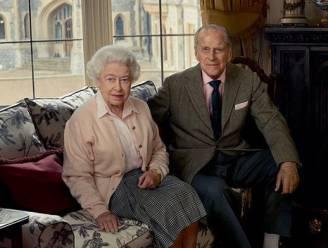 Britse Queen bestolen: medewerker Buckingham Palace moet naar de cel