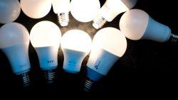 Slimme lampen uitgelicht: welke geven meeste waar voor je geld?