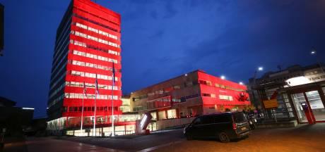 Politieke druk op kritische zorgvragen PvdA?