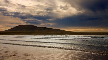 Duizenden pinguïns, 42 vogelsoorten en indrukwekkend landschap: Britse familie zet haar Falklandeiland te koop